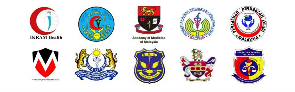 Persatuan Kesihatan Malaysia Seru Rakyat Tangani Coronavirus Dengan Tenang Rasional Rnggt