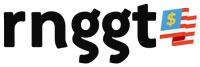 Rnggt Logo