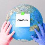 Bumi Covid-19