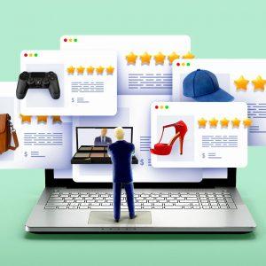 Edagang Online