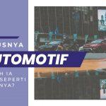 Seterusnya Automotif