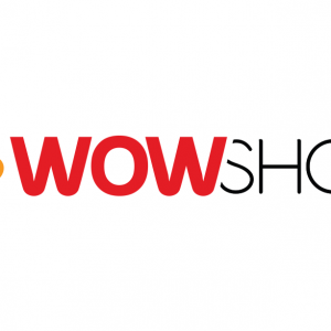 CJ Wow Shop
