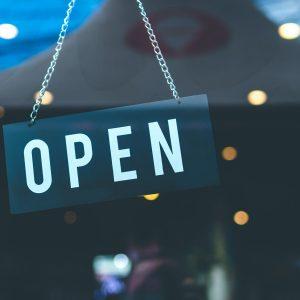 Open Buka