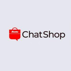 Bata ChatShop