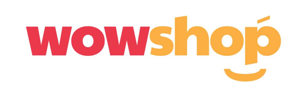 WOWSHOP