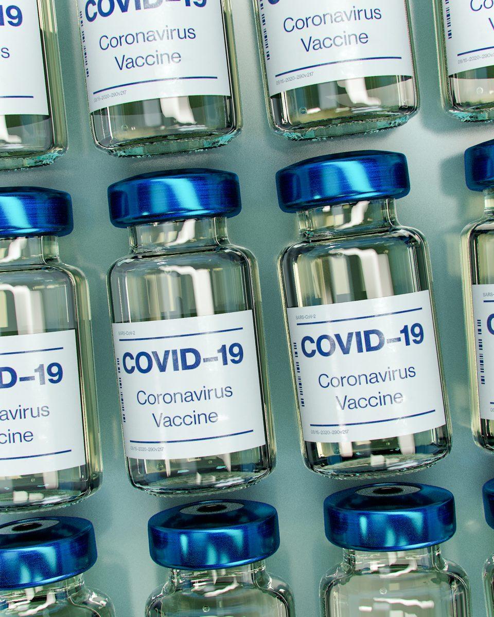 Vaksin Covid-19