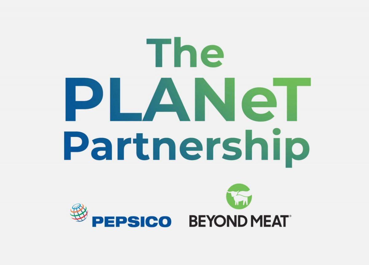 Planet Partnership