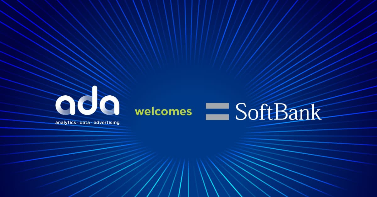 ADA Softbank