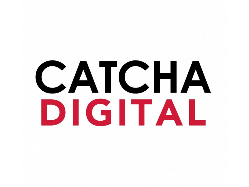 Catcha Digital